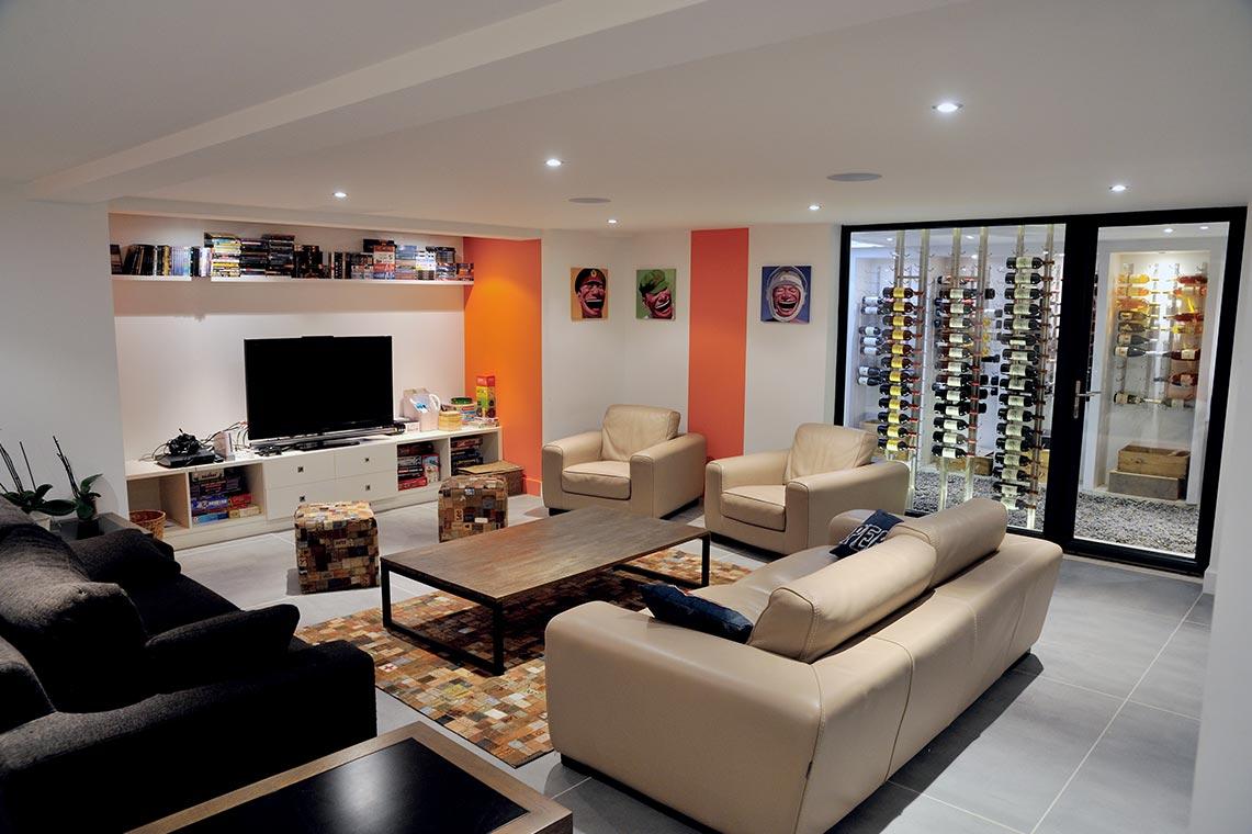 sol maison design de marketing extrieur ibiza elite el portofino with sol maison design beau. Black Bedroom Furniture Sets. Home Design Ideas